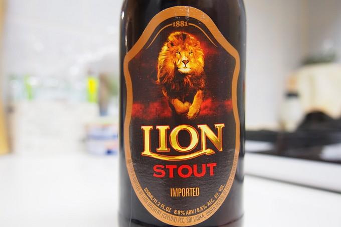 lionbeer