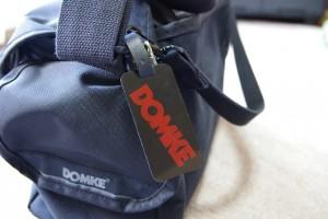 DOMKE F-2