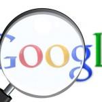 【注意喚起】GoogleからiPhoneXとかがプレゼントされる?