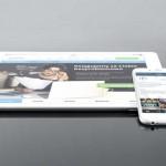 【注意喚起!】スマートフォンでのポップアップ詐欺が多発しています