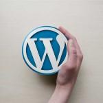 WordPressの引越しでDuplicatorが使えず、All-in-One WP Migrationで楽に引越した件