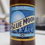 全米が泣いた(嘘)全米No1クラフトビール、ブルームーンを飲んでみた。
