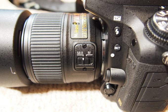 nikon35mm