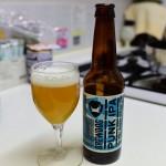 ブリュードッグ PUNK IPAというビールを飲んだ