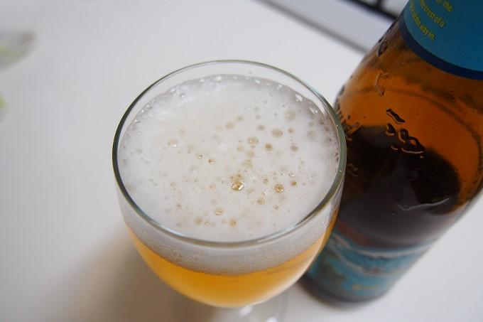 コナビール
