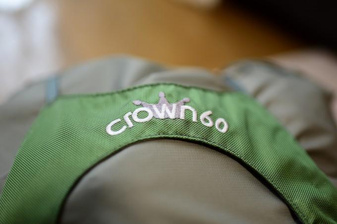 crown60
