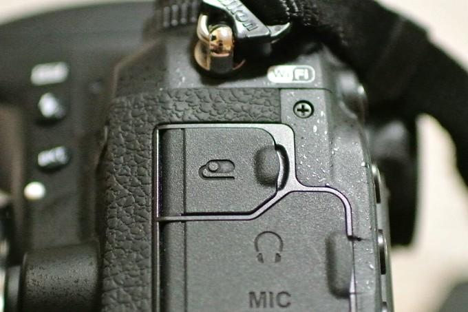 mcdc2