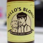 涙なくしては飲めない!ネロの名を冠したベルギービール