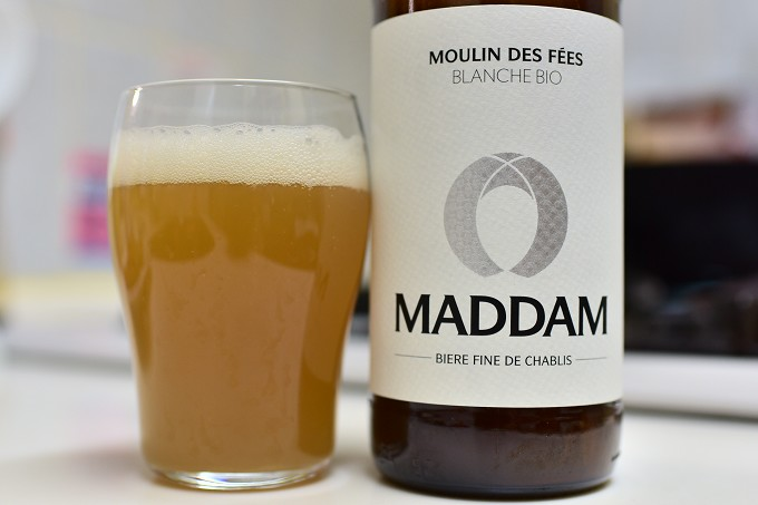 maddam