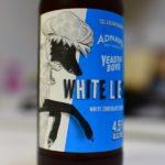 【世界のビール】イギリスのアドナムスを飲んでみました