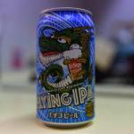 【世界のビール】新潟の誇るエチゴビールFLYING IPA