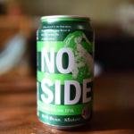 【世界のビール】何だこれ!まじうめぇ!黄桜のIPAその名はNO SIDE