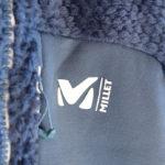 【登山部】ミレーのジョラスバブルロフトジャケットを買った